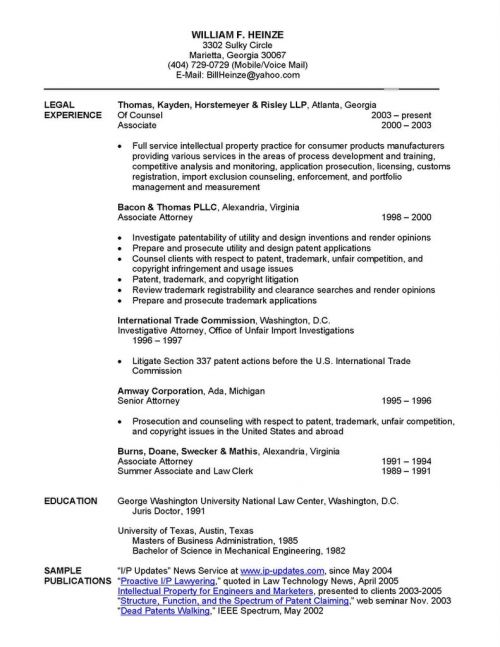 resume for dentist in india  u2013 find local dentist near your area