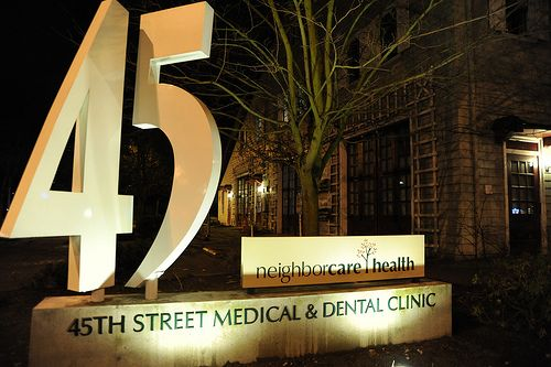 High Point Medical & Dental Clinic. Location: 6020 35th Avenue SW. Seattle, WA,   98126. United States. Hours: Medical Clinic Monday: 8:00 a.m. - 5:30 p.m.