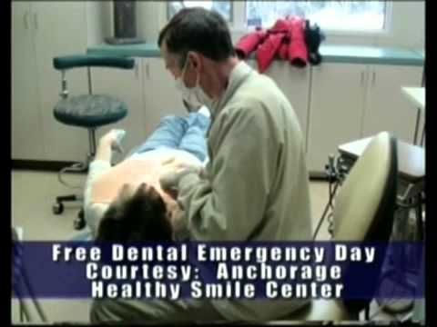 Harrisburg Emergency Dentist Pennsylvania PA Directory of dental offices  the   day evenings weekends Saturday Sunday (some 24 hour) for children and adults  .