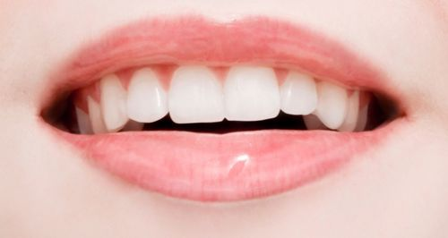 Dentist cardiff, private cosmetic dentist offering mercury free dentistry in Cardiff.   Cedars  and have found that healthy gums are synonymous with good nutrition.