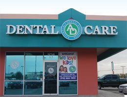 in El Paso County Texas. Dental Procedures Affordable Dental Associates. At   Affordable Dental Associates, we provide you with the preventive and restorative