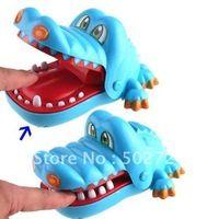 Play Dentist Games Online For Kids Find Local Dentist