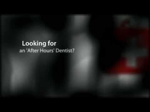 Emergency Dental Care Des Moines Iowa