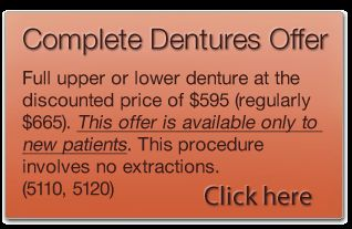 Affordable Dentures West Palm Beach Florida – Find Local