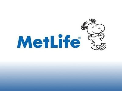 MetLife's dental benefits plan can help you get the protection you need while ..   How can I learn about what dentists in my area charge for different procedures?