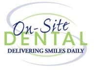 Nevada Health Centers, Inc. Miles for Smiles Mobile Dental  Las Vegas: The   Miles for Smiles bus in Las Vegas offer services to everyone and have a special