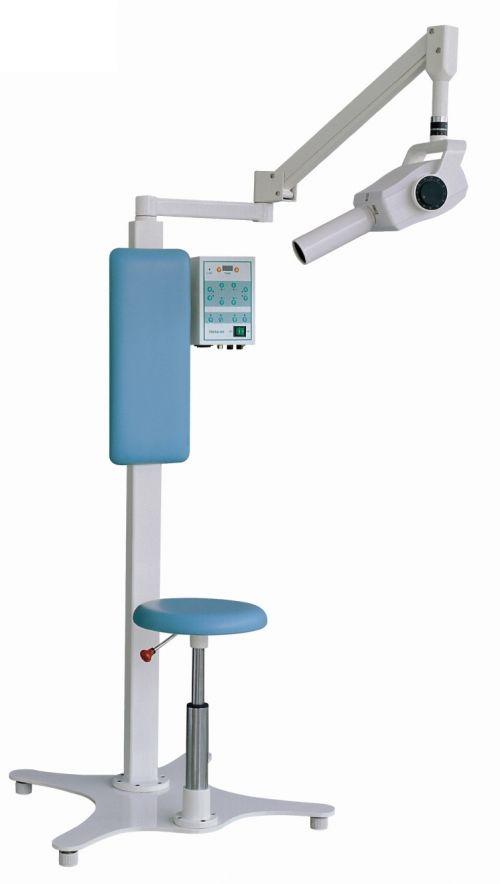 Dental X-ray Machine Specification – Find Local Dentist ...