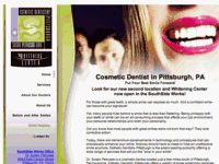 Southside Dental is a dentist at 1408 E Carson St, Pittsburgh, PA 15122.   Wellness.com provides reviews, contact information, driving directions and the   phone