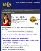 See our list below of free and sliding scale dentists and