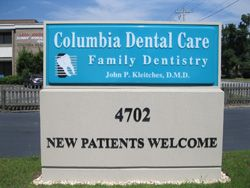 Dentist In Columbia Sc Open On Saturday Find Local