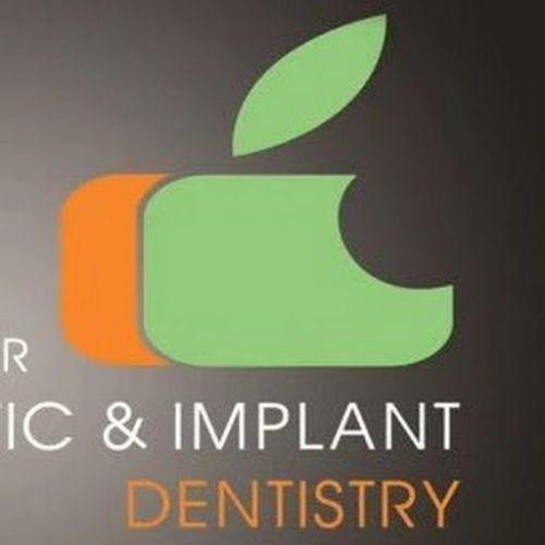 Best Implant Dentist Near Me: Best Dental Implants Melbourne