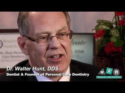 Top Dentists 2010. Unless you have a recommendation from a friend or relative,   finding a dentist can be challenging. How do you know where to begin?