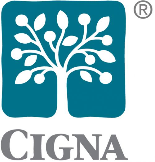"Cigna is a global health service company that offers health, life, accident, dental,   and disability insurance, and related health services in an effort to help  Keep   the items you've viewed on the lifewall easily accessible on your ""My Lifewall"" tile  ."
