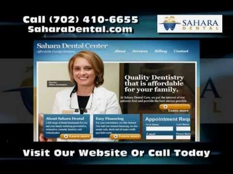 Results 1 - 25 of 1499  Directory of Las Vegas Dentists in NV yellow pages. Find Dentists in Las Vegas    Affordable, Quality Orthodontic Care. Las Vegas Area.