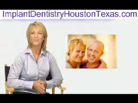 Affordable Dental implants| 50% Savings on Multiple Implants,  Dental implants   will affect one or multiple teeth and have no effect on . Dallas or Houston