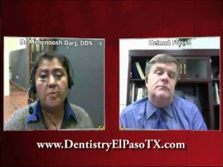 Affordable Dental Assoc in El Paso, TX. Come to Citysearch® to get information,   directions, and reviews on Affordable Dental Assoc and other Dentists in El