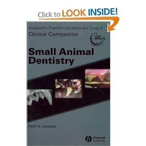 The Veterinary Dental Forum strives to provide the best veterinary dental   program in the world with the finest lectures and labs from the top experts in the