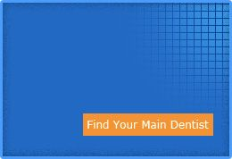 Results 1 - 30 of 2547  2547 listings of Dentists in Houston on YP.com. Find reviews, directions & phone   numbers for the best medicaid dentist office in Houston,