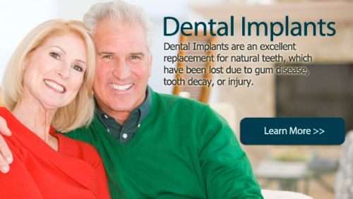 Dental Services in Bloomfield New Jersey - Dental Exam, Root Canal, Dental    Same-day appointments; We try our best to make the most use of your dental