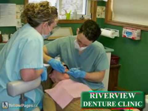 1 Jul 2011  Boyette Dental www.superpages.com Riverview, FL 24- Hour Emergency   Answering Services , Accelerated Orthodontics , Accepting New