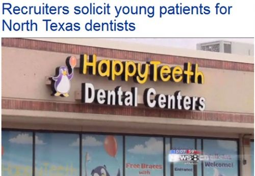 Dental Practice Serving Medicaid in Las Vegas and Area.  We also take most   insurance plans, and have great financing for any services not coverered.    necessary and pre-approved by the Nevada Medicaid Dental Services Office.   Best of