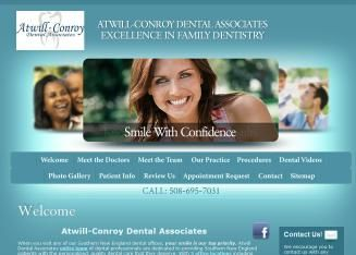 No matches for Medicaid Dentists in Rhode Island (RI) - try other Dentists below   . They can help with your insurance and accept most health insurance