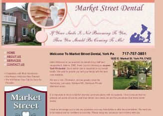 Results 1 - 15 of 941  24 hour dentist for York, PA. Find phone numbers, addresses, maps, driving   directions and reviews for 24 hour dentist in York, PA.