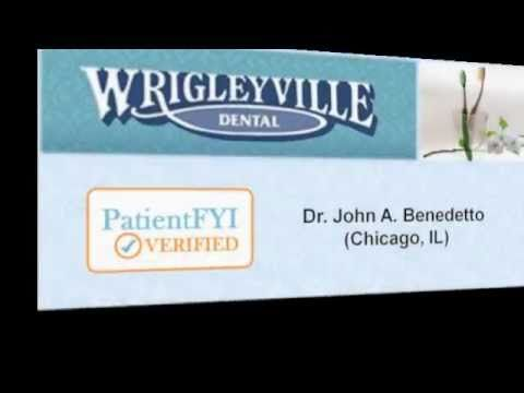 Find Dentists in Chicago. Read Ratings and Reviews on Chicago Dentists on   Angie's List so you can pick the right Dentists the first time.