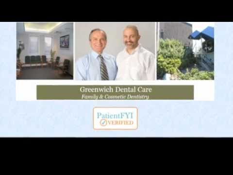 Greenwich Magazine / Top Dentists  Devine, a mother of three (including one   dentist) also has served as an instructor at the University of Connecticut and as a