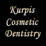 Dr Kurpis Kurpis Dentistry · Cosmetic Dentist - Implant Dentist - Amazing Smiles   Book - Gummy Smile Correction · New Jersey Prosthodontist - New Jersey