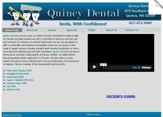 Dentists Near Palm Springs Fl Gentle Dental Desert Dental