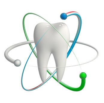 We employ holistic dentists, cosmetic dentists and emergency dentists and   practice whole health. Residents of New York NYC, New Jersey NJ,   Pennsylvania PA