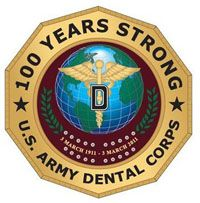 Welcome to the Fort Carson, Colorado DENTAC and congratulations on your   new  2. The Fort Carson Command Team is: Senior Dental NCO: MSG Carlos   M. Hernandez  Office: 719-526-8345 carlos.m.hernandez@amedd.army.mil.