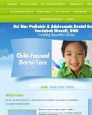 Best Pediatric Dentists in San Diego, CA  Pediatric Dentist San Diego San   Diego Best Pediatric Dentist Ratings · SAN DIEGO · PEDIATRIC  Best Pediatric