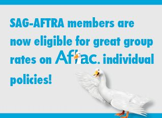 Aflac provides supplemental insurance for individuals to help pay benefits your    Not only can Aflac's dental insurance policy help with routine dental care like