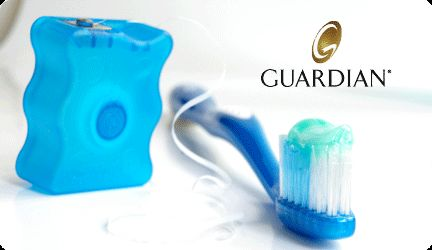 Find a dentist, vision care provider, doctor, hospital/facility OR; Create a   customized  For easy access to information about your benefits, log on to   Guardian