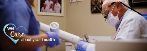 Thomas H. Williams III, DMD, PC is located in Montgomery, AL.  new patient   visit to determine the best method of dental treatment for your specific needs.