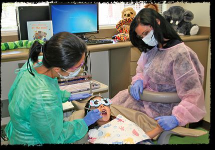 128 Free, Low-Cost or Sliding Scale Clinics in Maine. Please contact us if you   know  Dental Hygiene Clinic at University of Maine at Bangor 201 Texas   Avenue