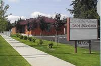 Call your local dentist for kids and parents in Vancouver, WA today. Accepting   DSHS, Washington SCHIP, ABCD Program.