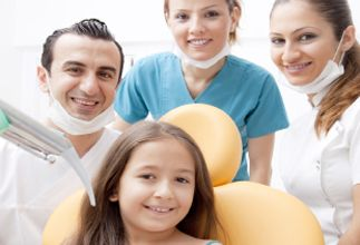 Welcome to Emergency Dentist Boston We have qualified dental professionals   standing by 24 hours a day in most of the 50 United States. Call 866-685-2008
