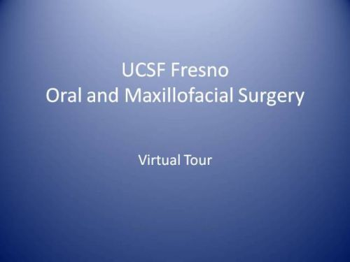 Ucsf Fresno Dental Clinic – Find Local Dentist Near Your Area