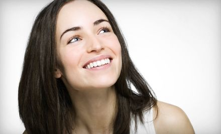 Get a FREE quote and E-consult for Holistic Dentistry in Chattanooga, TN - Ask a   Holistic Dentistry question, research and rate 159 Dentists in Chattanooga.