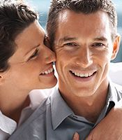 Dental Implant Cost in Calgary Alberta is $1690, for surgical phase only.
