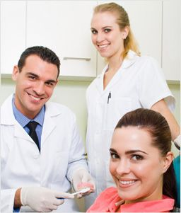 healthprofs.com: Holistic Dentist in 93612, Holistic