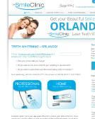 32809 Free Dental Clinics.  Central Florida Family Health Centers - Orlando    Uninsured patients pay a sliding scale fee based on their income and the size of