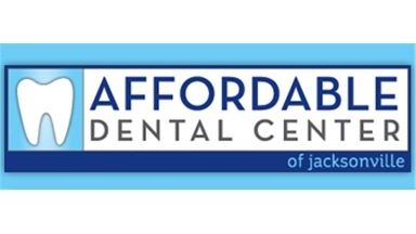 Affordable Dentists In Jacksonville Fl Find Local