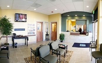 Dentist in Houston, 8501 S. Sam   Houston East Pkwy. Space D-110.   Houston