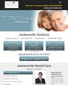 Results 1 - 30 of 188  188 listings of Dentists in Jacksonville on YP.com. Find reviews, directions &   phone numbers for the best tricare dental in Jacksonville, NC.