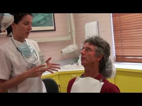 Good Cheap Dentist Perth Find Local Dentist Near Your Area