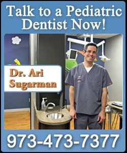 For the Children's Dentist in Clifton NJ please call Prestige Dental today to   schedule your appointment with Dr. Doktorman. Call 973-778-0013.